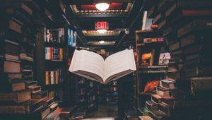 ベンチャーキャピタル(VC)を本で学ぶ!レベル別おすすめ10選