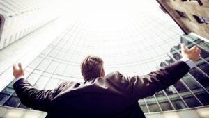 ファクタリングで将来の家賃を先取り!一般債権との3つの違いを解説