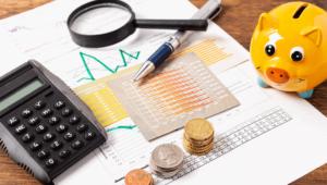 【資金調達】銀行で赤字企業が借入する!失敗しない決算書の作り方