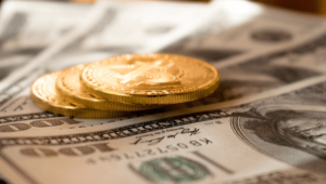 売掛金で融資が受けれる!低金利ABLの特徴と利用時の5つの注意点