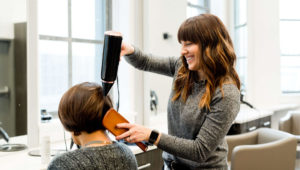 【助成金】美容師でも使える!14つの上手な資金調達法