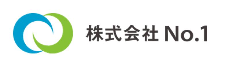 株式会社NO.1