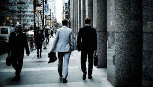 全ての社長と未来の起業家に捧ぐ!経営を助ける資金調達方法全24選