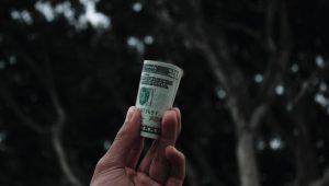 最速の資金調達方法がついに決定!早い順ベスト6と3つの注意点