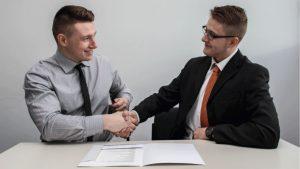 助成金アドバイザーは社労士がおすすめ!3つのメリットと選択基準